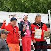 2 этап Кубка Поволжья по аквабайку. 18 июня 2011 года город Углич - 98.jpg